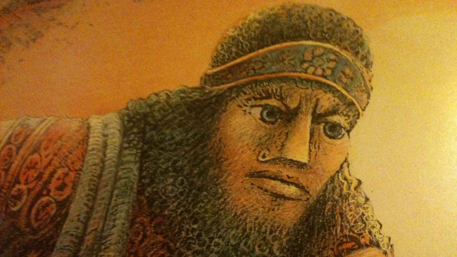 The Epics Of Gilgamesh 5 Key Sumerian Myths And Legends